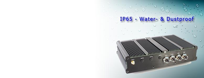 FleetPC-5-IP65