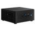 "Intel NUC11PAHi5 (Intel Core i5-1135G7 8x 4,20GHz, 1x HDMI, 1x Mini DP, 2x Thunderbolt, 2.5"" HDD/SSD support)"
